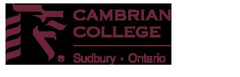 cambrian-logo-350px