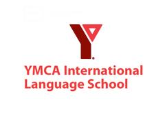 logo-YMCA