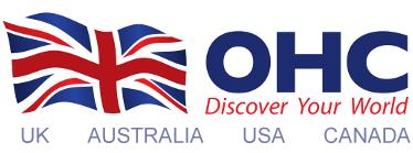 ohc school logo