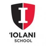 iolani_logo