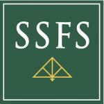 logo-ssfs