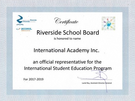 RIVERSIDE_SCHOOL_BOARD