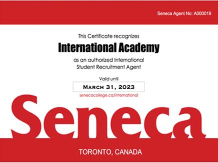 SENECA_2023